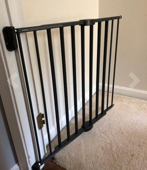 Gate for Sale in Lynwood, CA