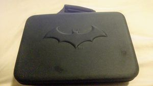 Nintendo Wii U travel case for Sale in Frisco, TX