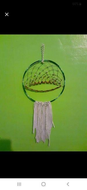 Handmade dreamcatcher for Sale in Owosso, MI