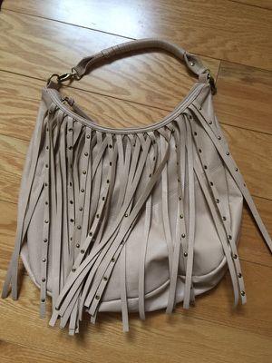 Fringe bag for Sale in Revere, MA