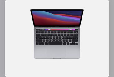 "Apple MacBook Pro 13"" for Sale in Cape Coral,  FL"