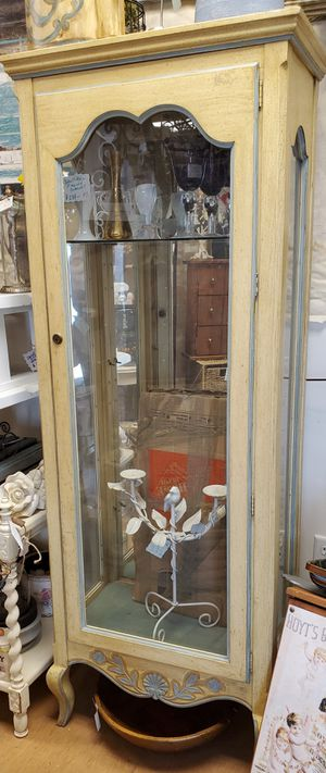 French Cabinet for Sale in Phoenix, AZ