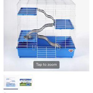 Ferret/rat Cage for Sale in Aberdeen, WA