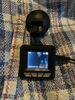 Video camera for Sale in Akron, OH