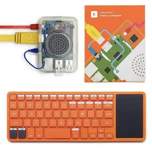 Kano Raspberry Pi Computer Kit for Sale in Hewlett, NY