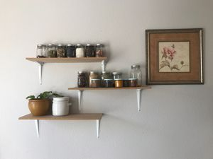 Wall shelves for Sale in Fullerton, CA