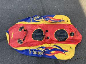 Sevylor Inflatable Boat for Sale in Phoenix, AZ