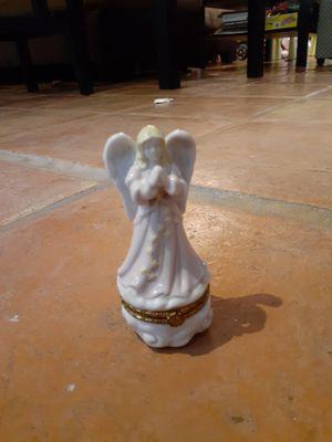 Figurine for Sale in Pompano Beach, FL