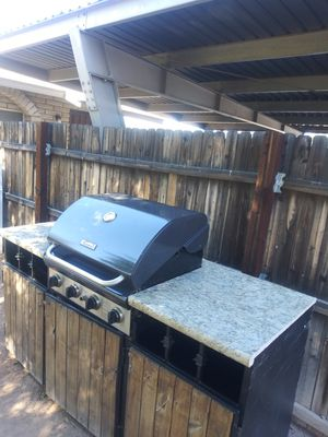 Grill for Sale in Mesa, AZ