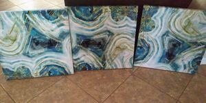 Wall Art for Sale in Matlacha, FL