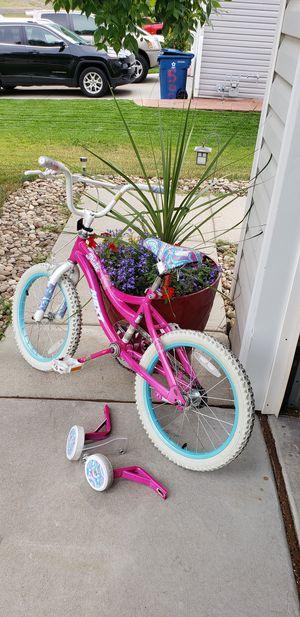 Next Girl Bike for Sale in Denver, CO