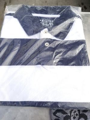 Arizona Polo shirt and more for Sale in Glendale, AZ