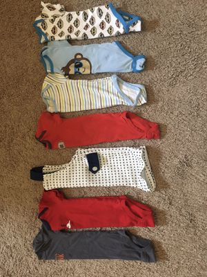 Toddler boy/kid clothes size 18 months (still available) 7 items #2 for Sale in Auburn, WA