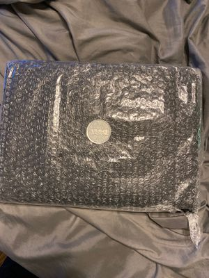 Brand new dell XPs laptop for Sale in Irving, TX
