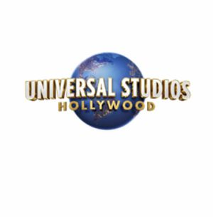 Universal studios tickets for Sale in Los Angeles, CA