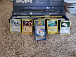 Pokemon for Sale in Andover, MA