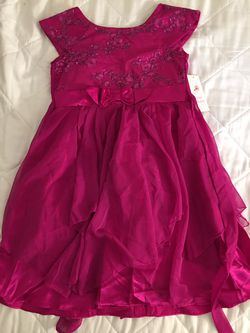 Pink Girl's Dress for Sale in Crofton,  MD