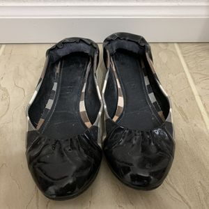 Burberry Shoes for Sale in Aurora, CO