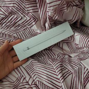 Apple Pencil for Sale in Colton, CA