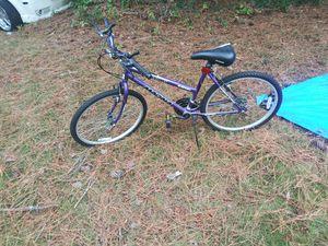Bike for Sale in Austell, GA