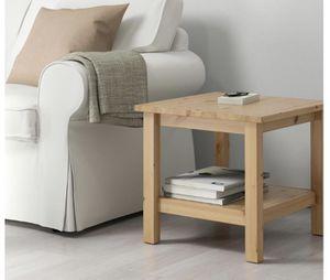 IKEA Side Table for Sale in Walnut Creek, CA