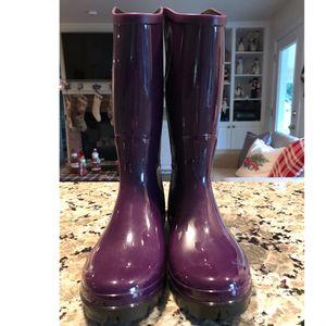 Brand New Columbia Rain Boots for Sale in Everett, WA
