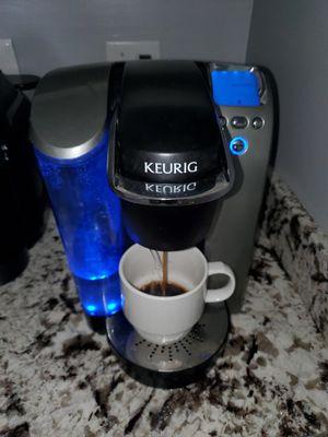 Keurig machine coffee maker for Sale in Pompano Beach, FL
