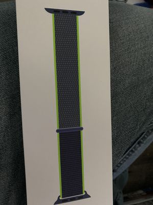 Apple Watch band for Sale in Smyrna, TN