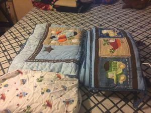 Baby crib for Sale in Greensboro, NC