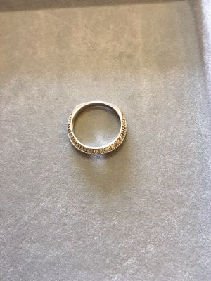 Women ring for Sale in Nashville, TN