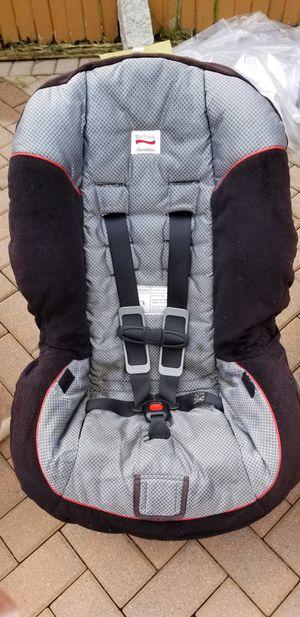 Britax Marathon Car Seat for Sale in Smithtown, NY