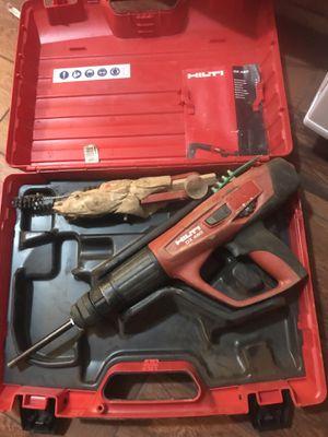 Dx 460. for Sale in Manassas, VA