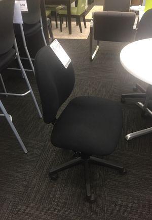 Office Task Chair for Sale in Norfolk, VA