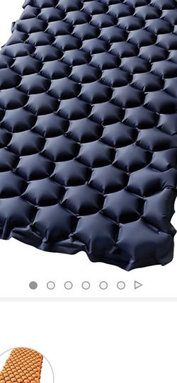 Air Mattress for Sale in South El Monte,  CA