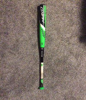 Easton Mako Torque Baseball Bat for Sale in West Collingswood Heights, NJ