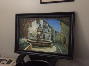Art for Sale in Montgomery, IL