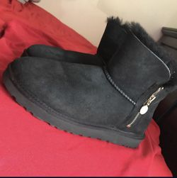 Ugg Boots for Sale in Gaithersburg,  MD