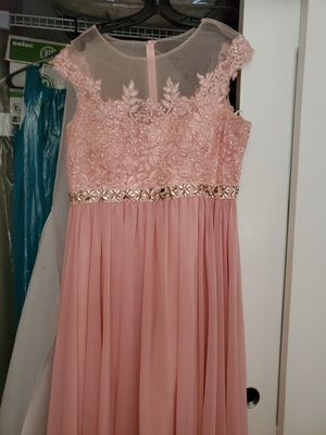 Prom Dress 4XL for Sale in Las Vegas, NV