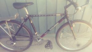 USA made mountain bike for Sale in Keizer, OR