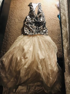 Prom Dress for Sale in Smyrna, GA