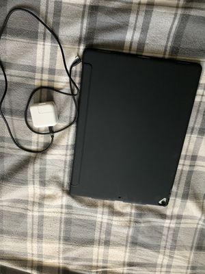 """12.9"""" iPad PRO 2nd gen WiFi+cellular for Sale in El Cajon, CA"""