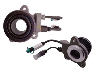 Cylinder Assembly-Concentric Slave {contact info removed}) Genuine Hyundai Part for Sale in Batavia, OH