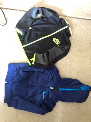 Boy jackets for Sale in Moreno Valley, CA