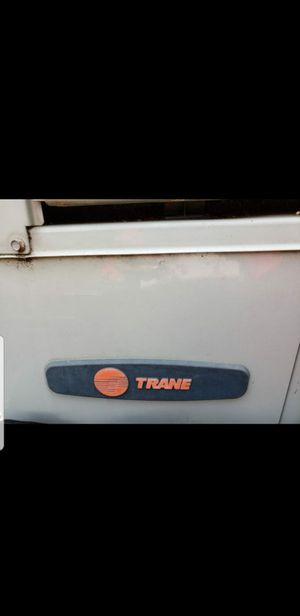 Trane 2.5 Ton AC Unit for Sale in West Palm Beach, FL