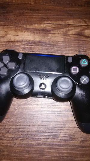 PS4 remote for Sale in Atlanta, GA