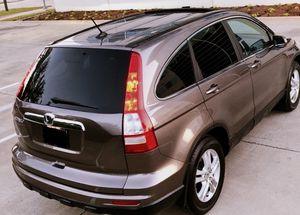 EXTRAORDINARY 2010 HONDA CRV SALE FOR BEST PRICE for Sale in Fresno, CA