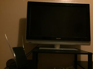 Tv for Sale in Raleigh, NC