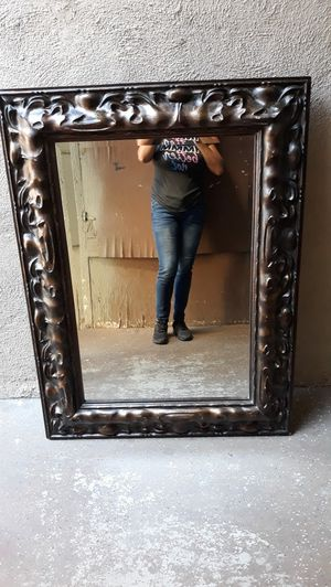 Beautiful Mirror for Sale in Industry, CA