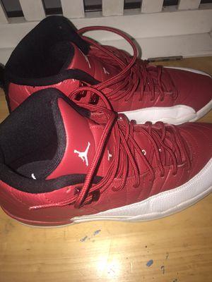 Jordan 11 retro gym red for Sale in Nashville, TN