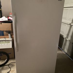 Freezer for Sale in Humble, TX
